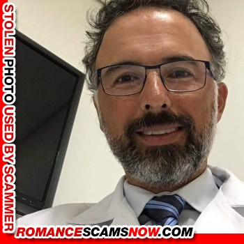 SCARS™ Scammer Gallery: Collection Of Latest 52 Stolen Photos Of Men/Women/Soldiers #67628 23