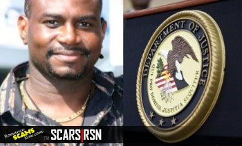 80 Real Scammers Gallery #66326 - SCARS|RSN™ Faces Of Evil 63