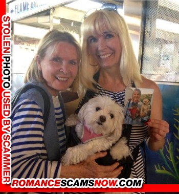SCARS Scammer Gallery: Collection Of Latest Stolen Photos Of Women #66081 20