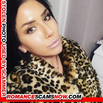 SCARS|RSN Scammer Gallery: Collection Of Latest Stolen Photos Of Women #66078 14