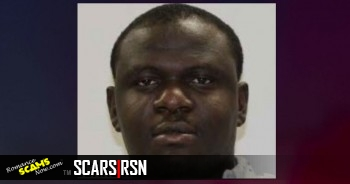 Real Scammers Gallery #66324 - SCARS|RSN™ Faces Of Evil 10