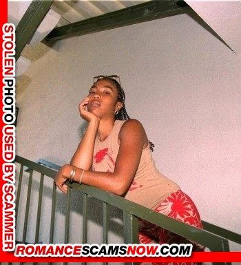 SCARS Scammer Gallery: Collection Of Latest Stolen Photos Of Women #66081 24