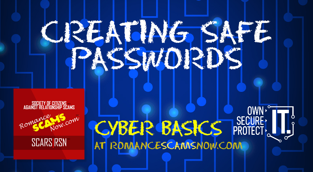 cyber-basics-creating-safe-passwords