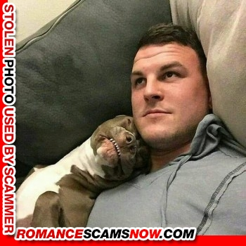 SCARS|RSN™ Scammer Gallery: Collection Of Latest 52 Stolen Photos Of Men/Women/Soldiers #67628 46
