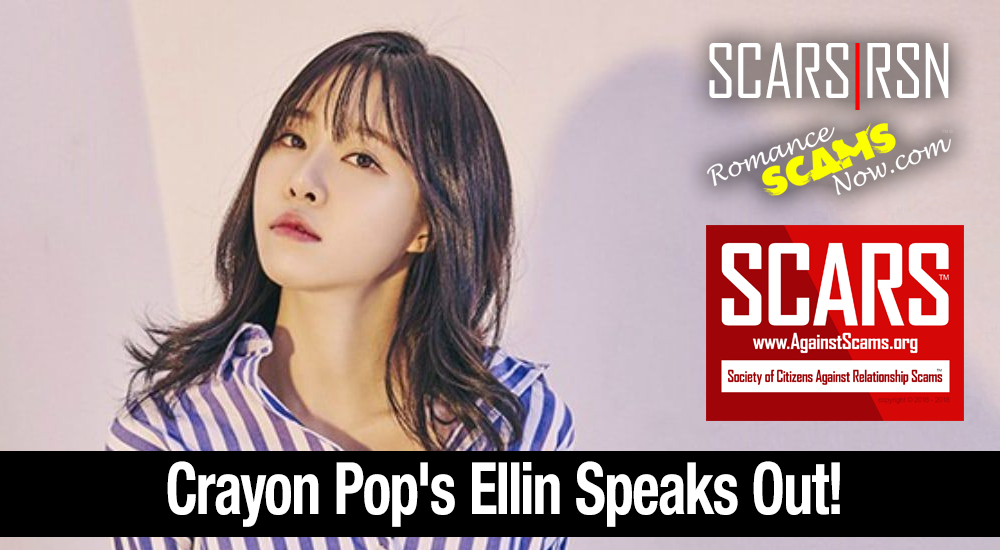 Crayon-Pops-Ellin-speaks-out