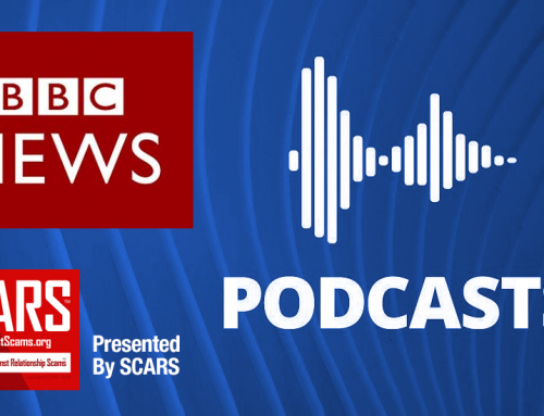 BBC Tech Tent PODCAST Presented By SCARS|RSN™ :: Indian Call Centre Scam Shut Down And More