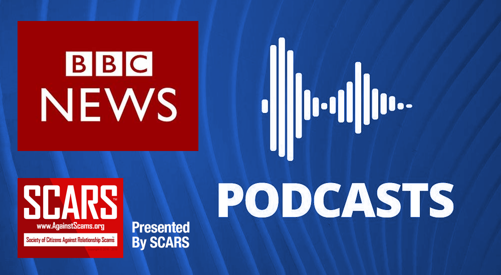 BBC Tech Tent PODCAST Presented By SCARS|RSN™ :: Indian Call Centre Scam Shut Down And More 1