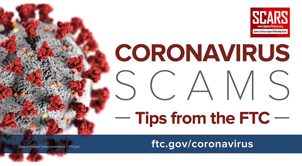 CORONA-VIRUS-SCAMS-TIPS-FTC