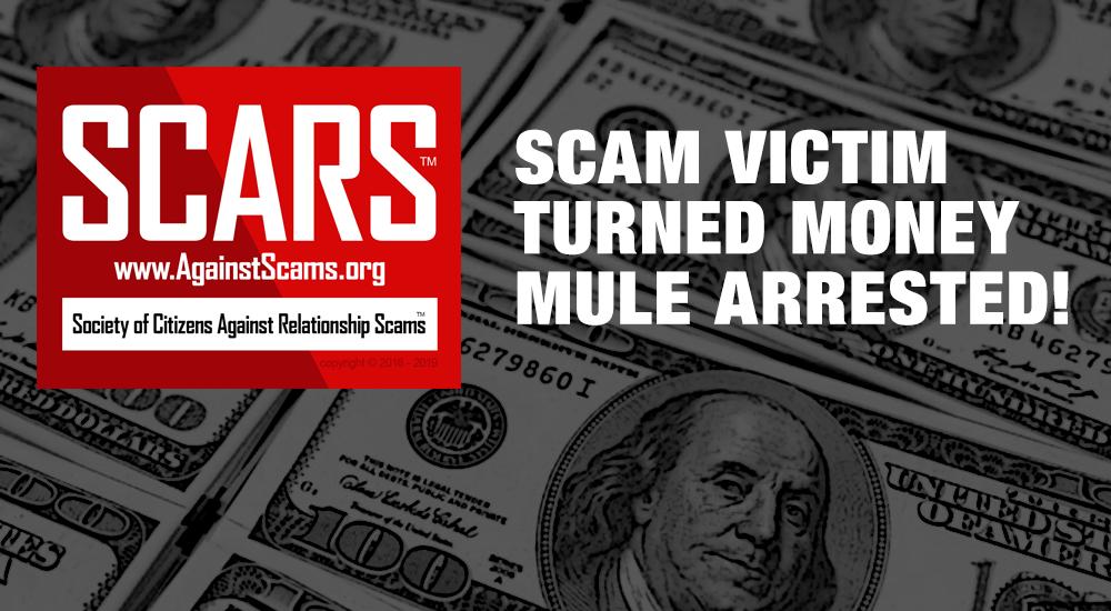 money-mule-arrested
