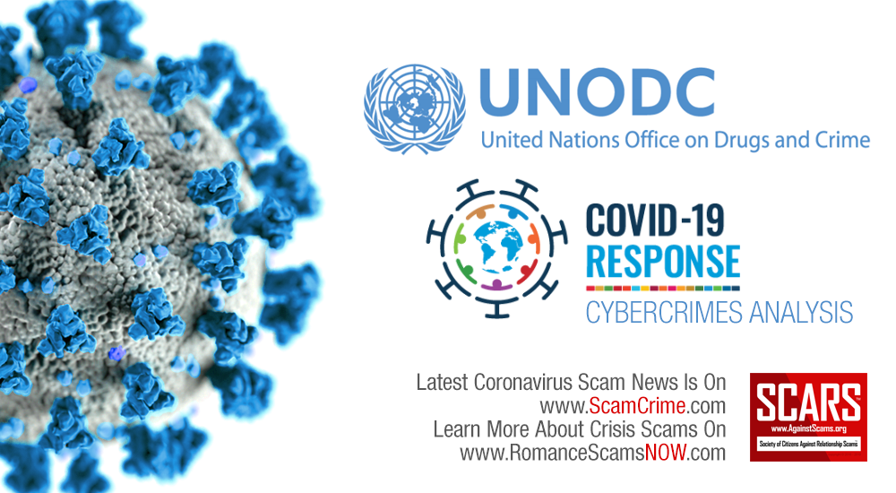 unodc-analysis-report-covid19-scams