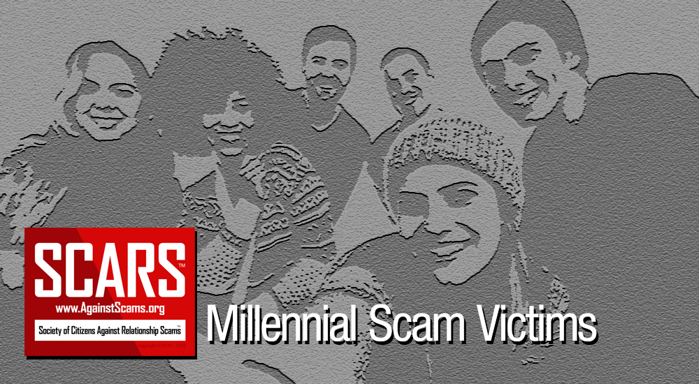 millennial-scam-victims