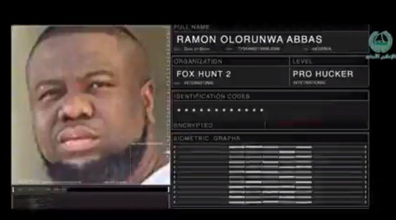 SCARS™ Scam News: Major Nigerian Scammer Cartel Shutdown In Dubai [UPDATED] 9
