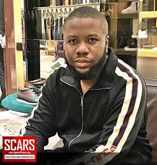 SCARS™ Scam News: Major Nigerian Scammer Cartel Shutdown In Dubai [UPDATED] 14