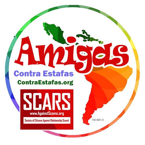 SCARS Latinoamerica Division