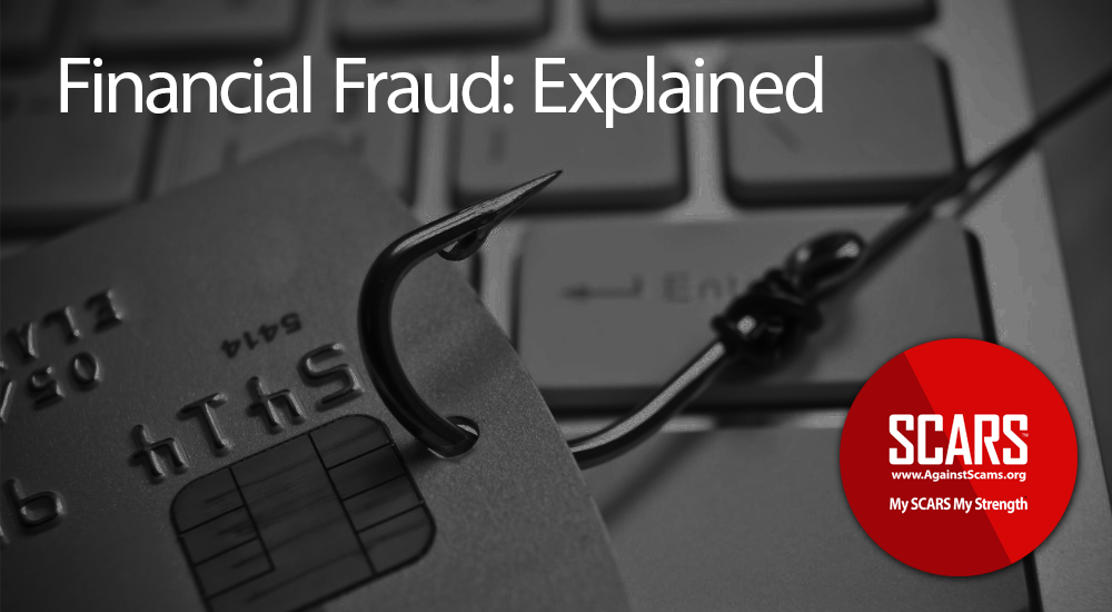 Financial-Fraud-Explained