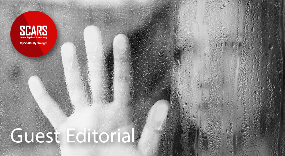 guest-editorial-2020