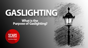 purpose-of-gaslighting