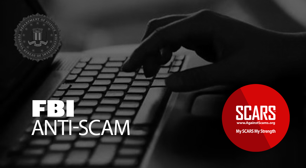 fbi-anti-scam-info