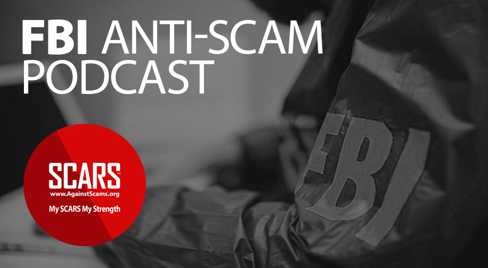 fbi-anti-scam-podcast-2