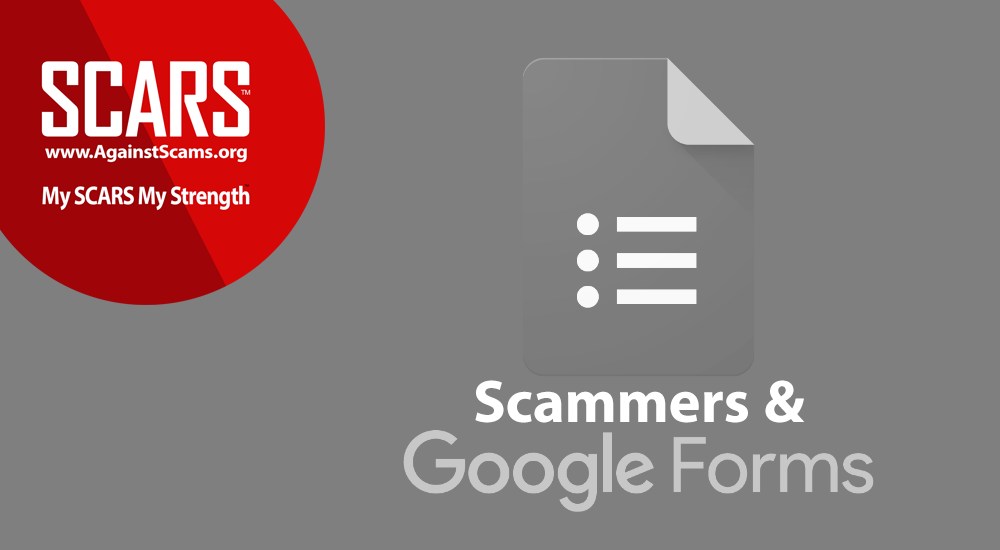 scammers-google-forms