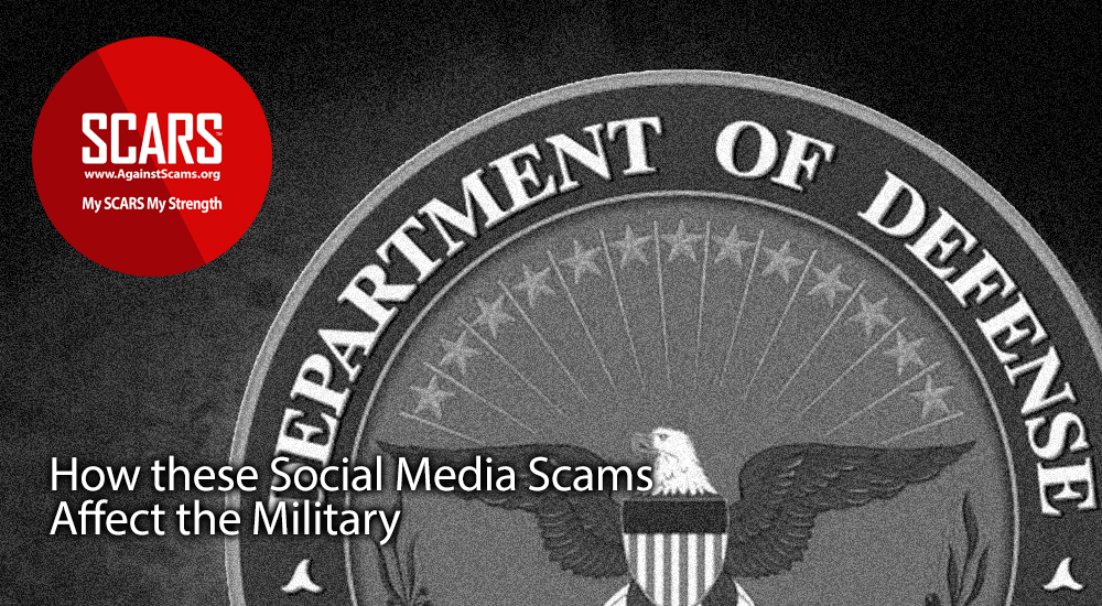 social-media-scams-affect-the-military