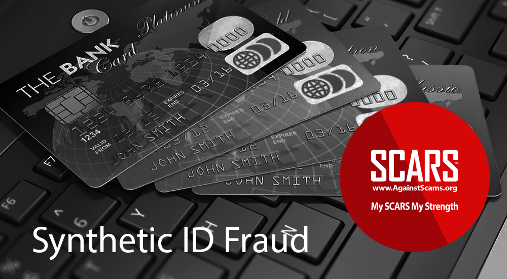synthetic-id-fraud