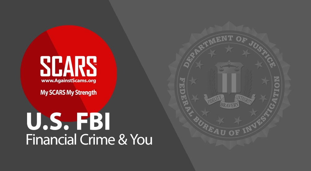 us-fbi-financial-crime-and-you