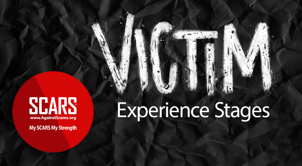 victim-experience-stages
