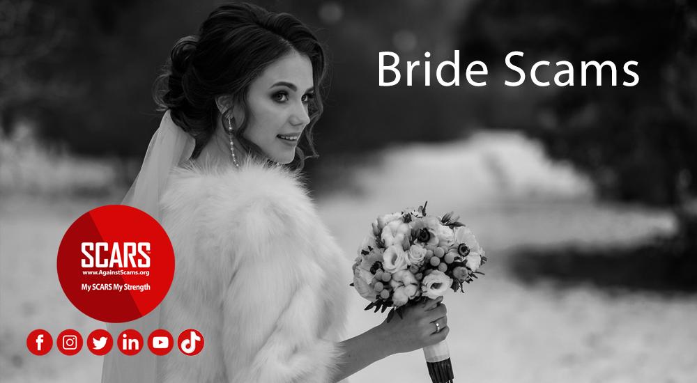 bride-scams