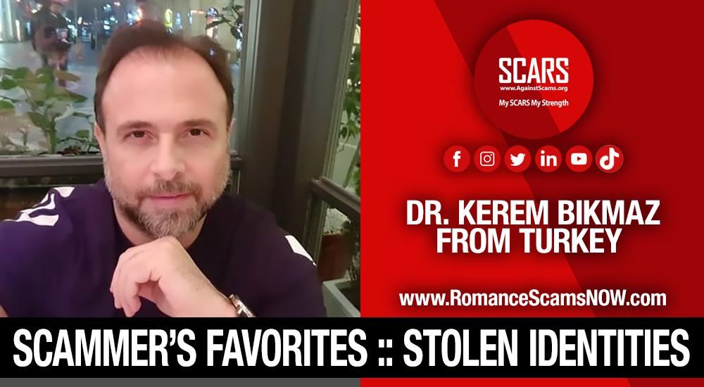 Dr-Kerem-Bikmaz-from-Turkey