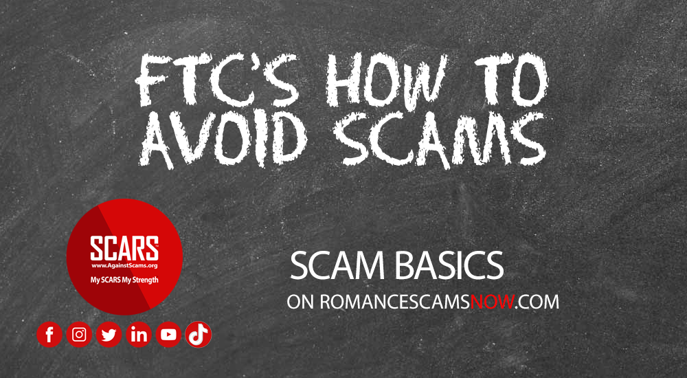 ftc-how-to-avoid-scams