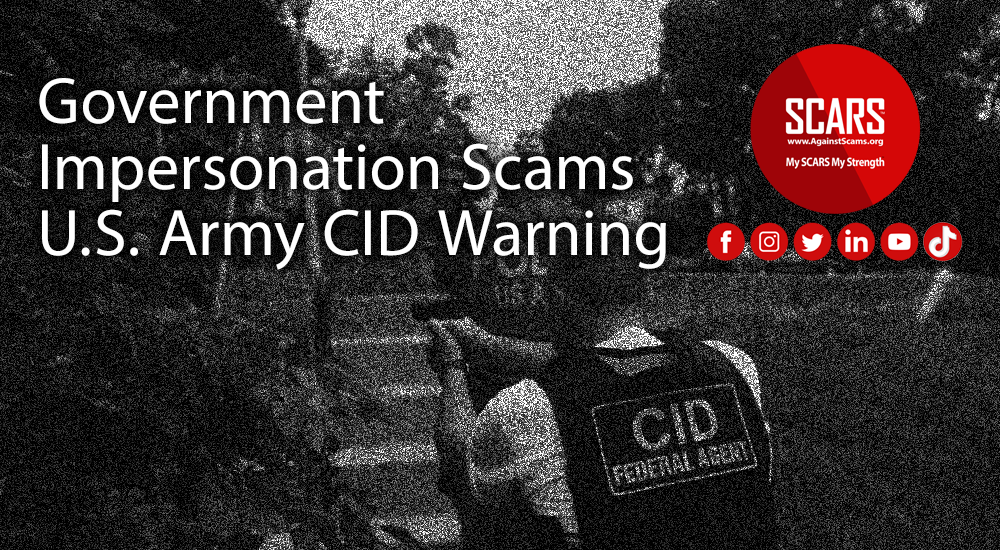 government-impersonation-scams-cid-warning