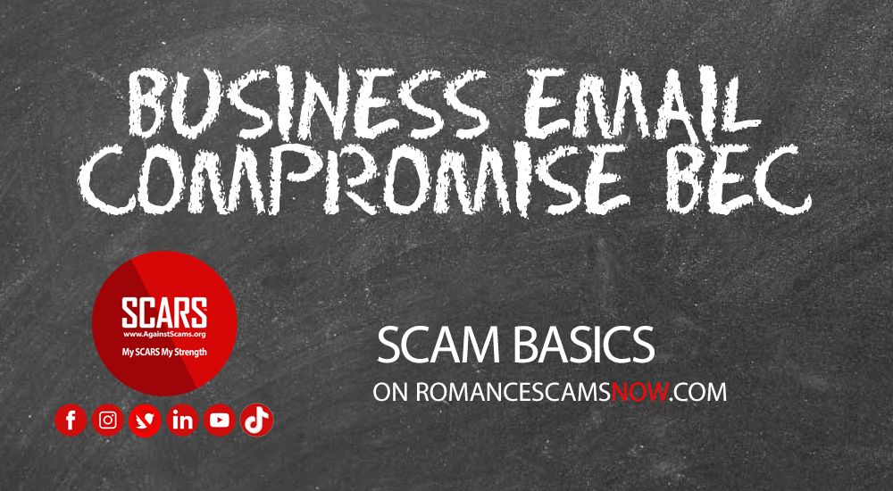 business-email-compromise-bec-scams