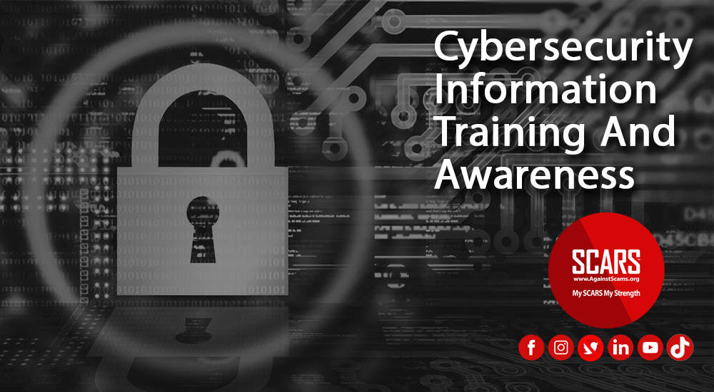 cybersecurity-training-from-scars