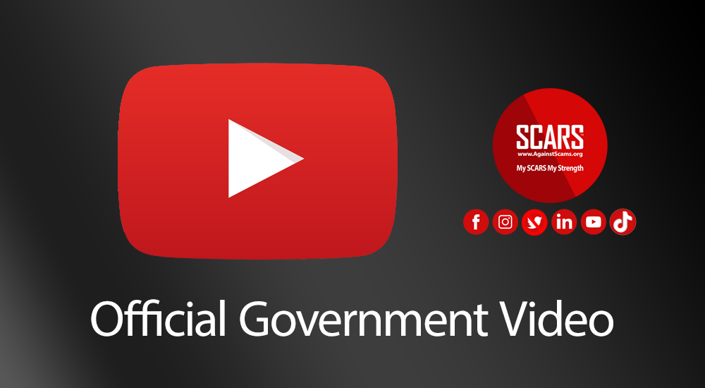 official-government-video