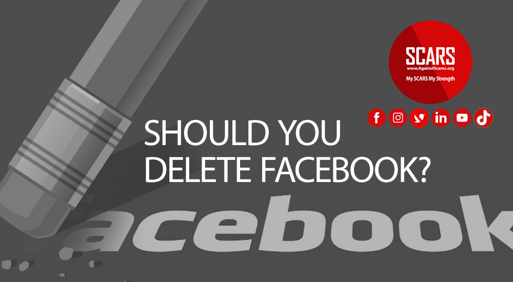 should-you-delete-facebook