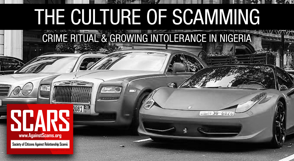 the-culture-of-scamming