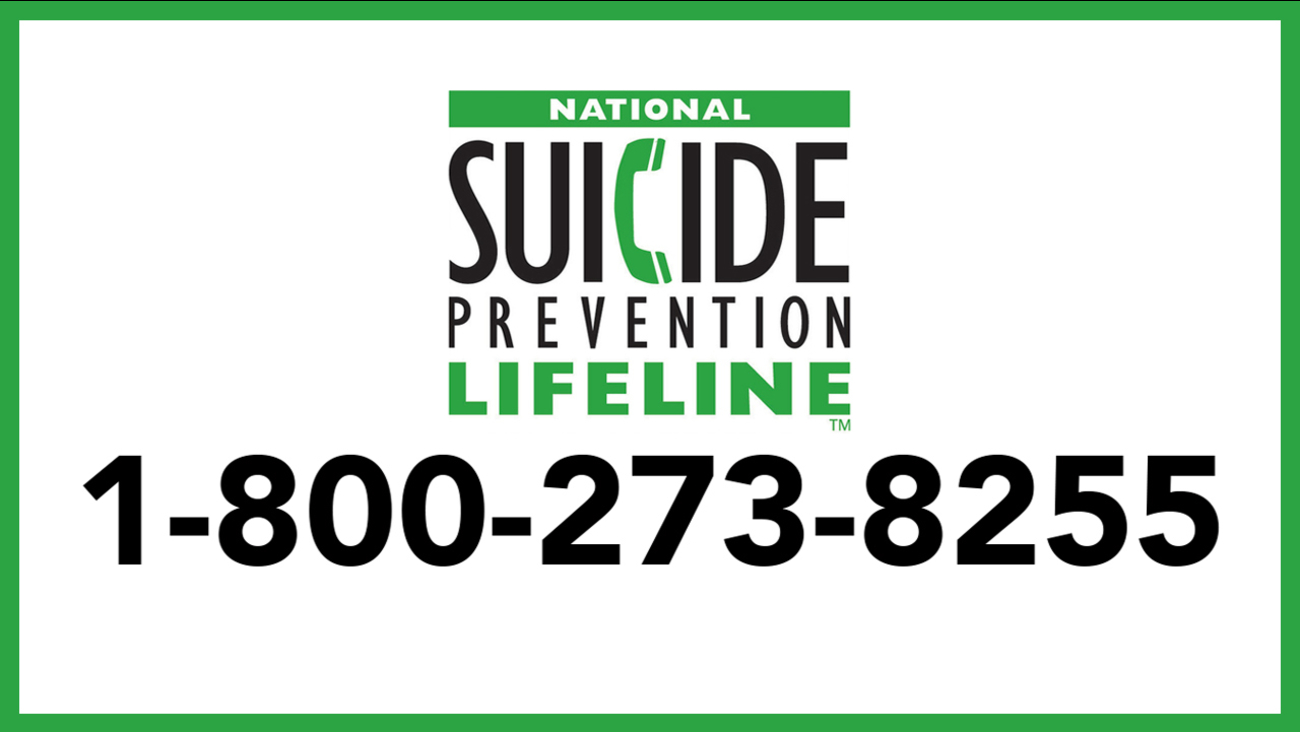 If you need to talk to someone now