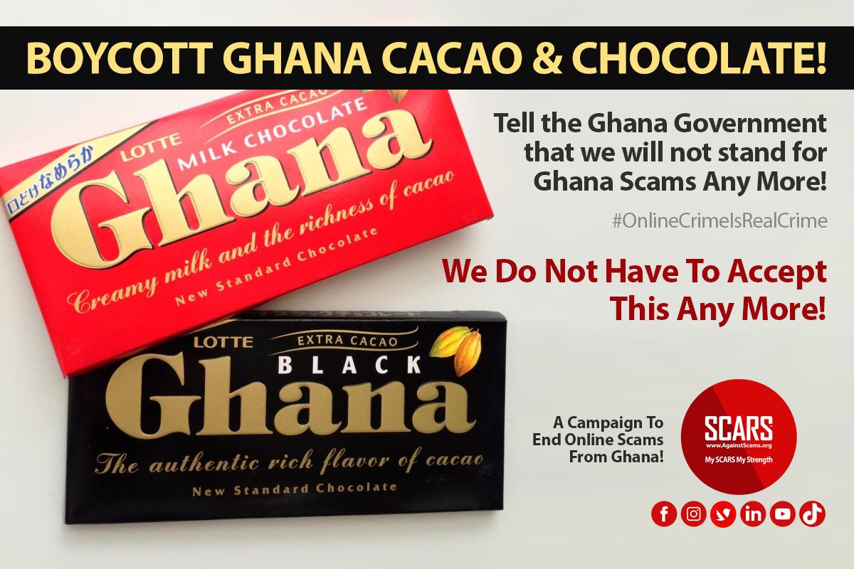 Boycott-Ghana-Chocolate