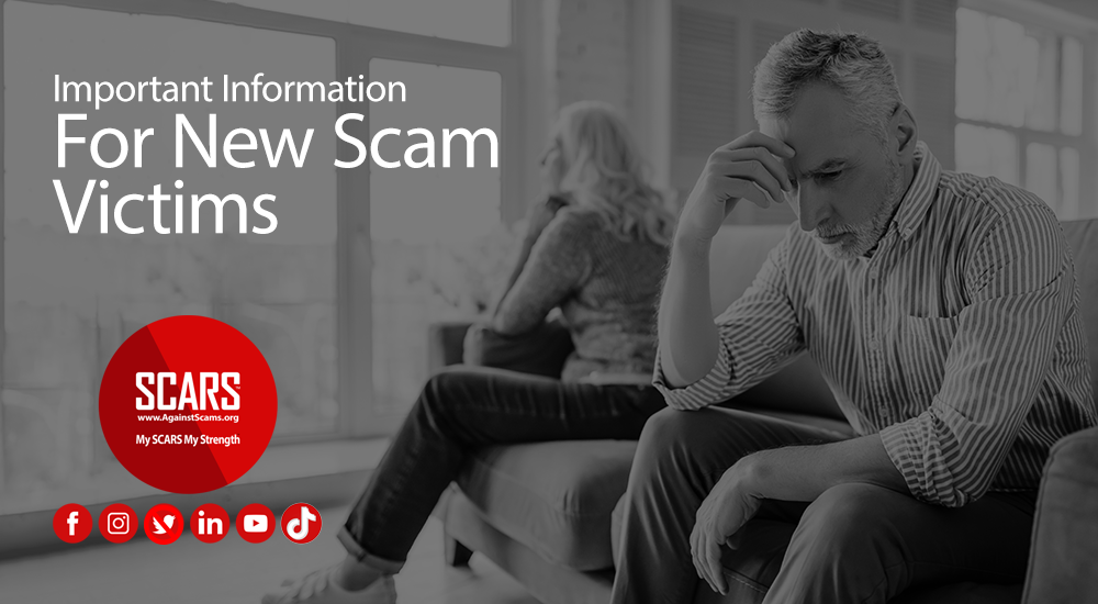 for-new-scam-victims