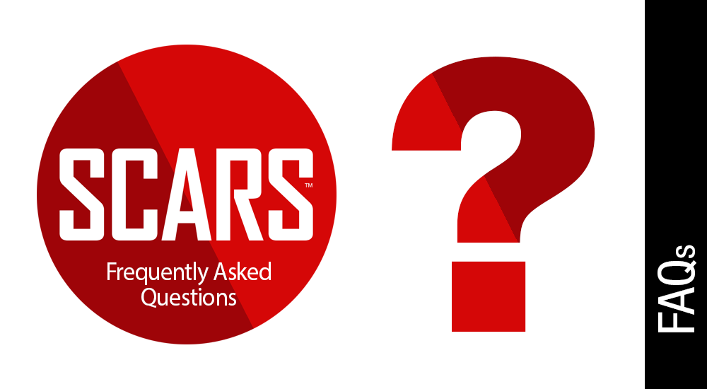 frequently-asked-questions-FAQs-2021