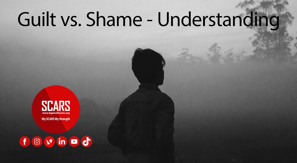 Guilt-vs-Shame---Understanding