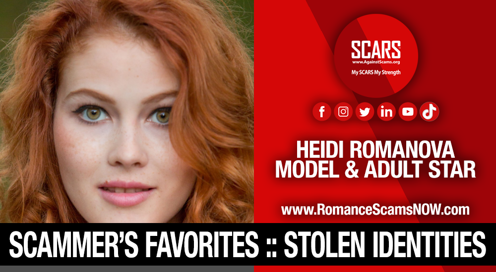Heidi-Romanova