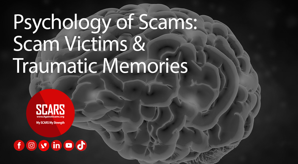 Scam-Victims-and-Traumatic-Memories