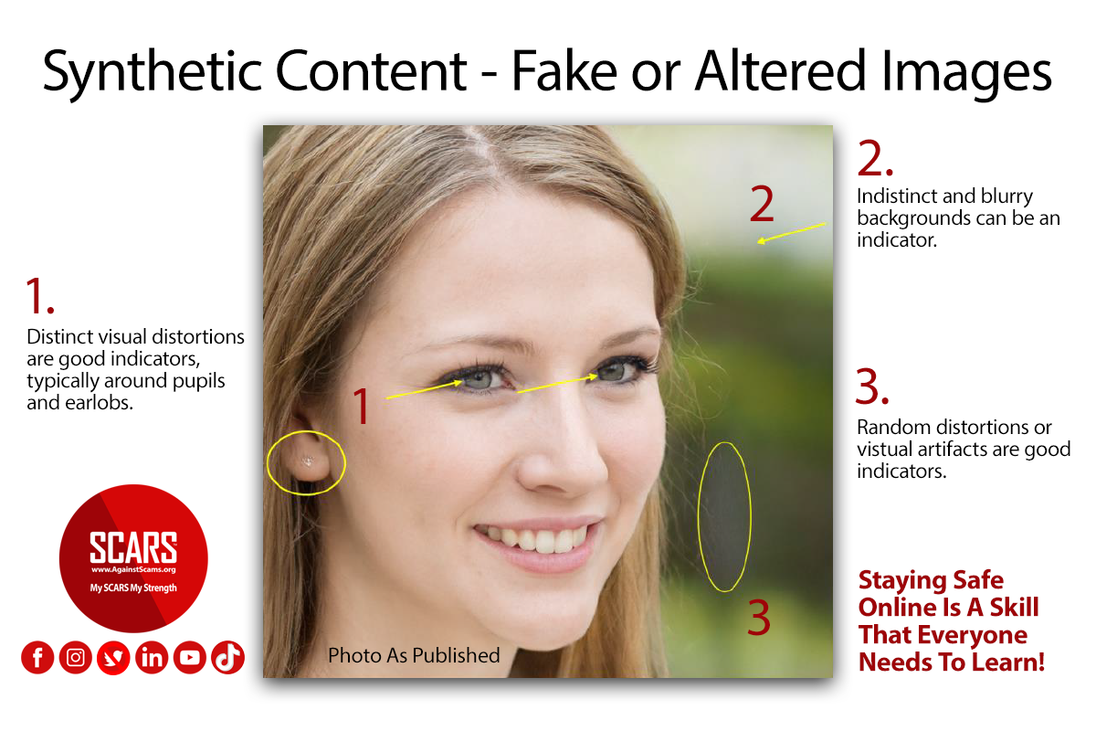 Synthetic-Content---Fake-or-Altered-Images