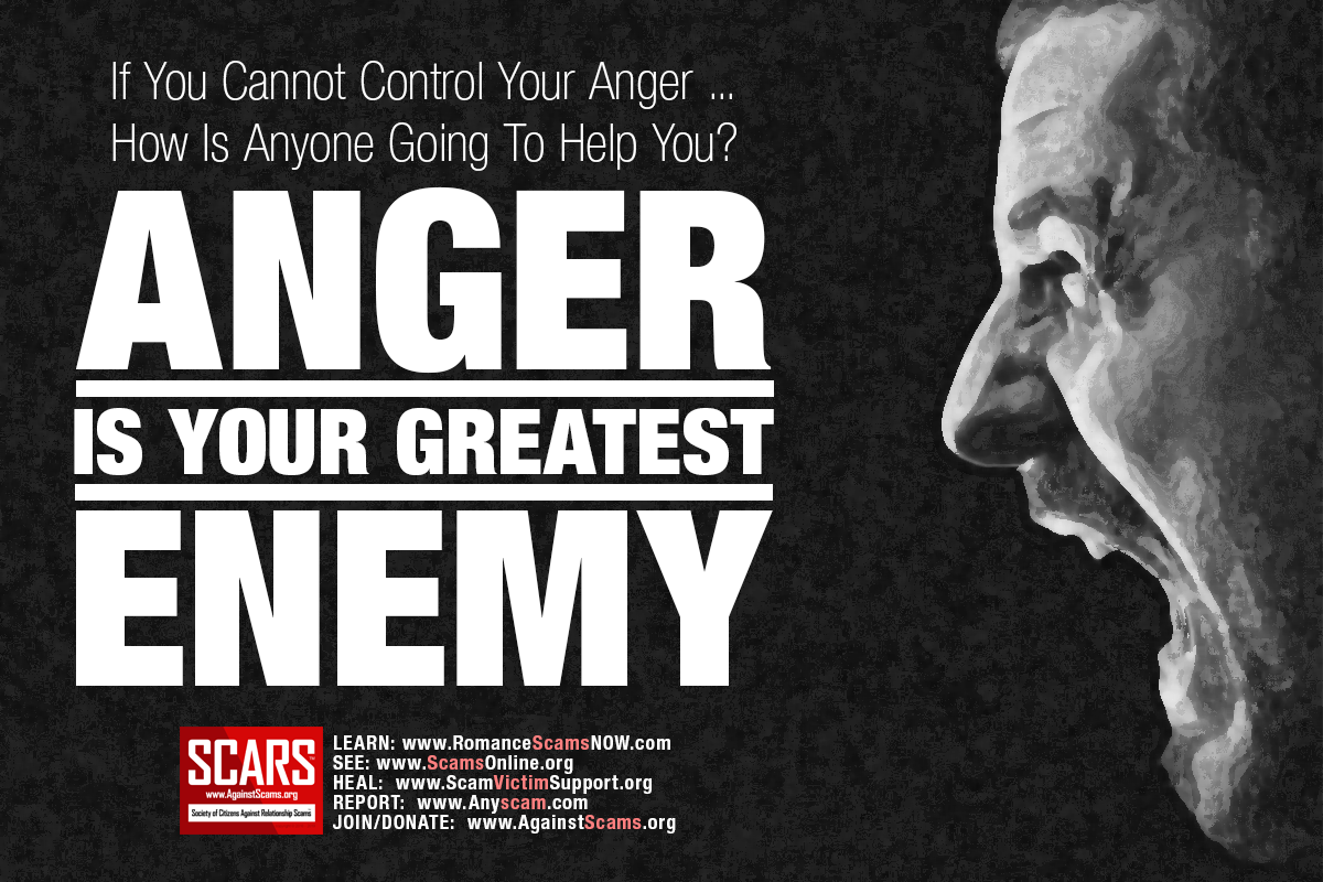 anger-your-greatest-enemy
