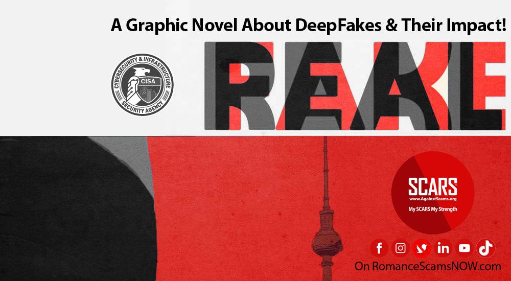 real-fake-graphic-novel