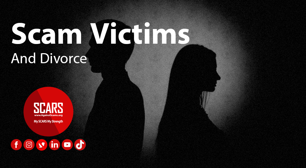 scam-victims-and-divorce