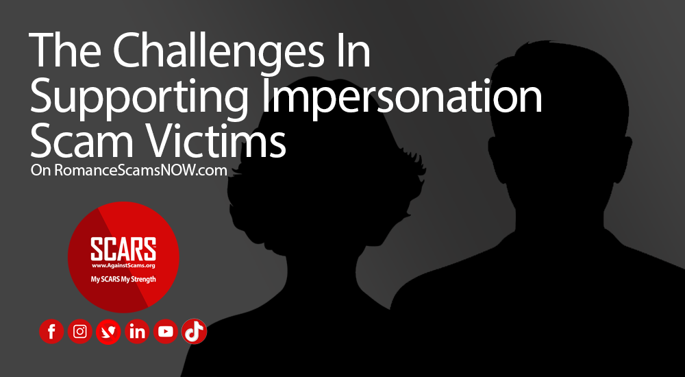 The-Challenges-In-Supporting-Impersonation-Scam-Victims