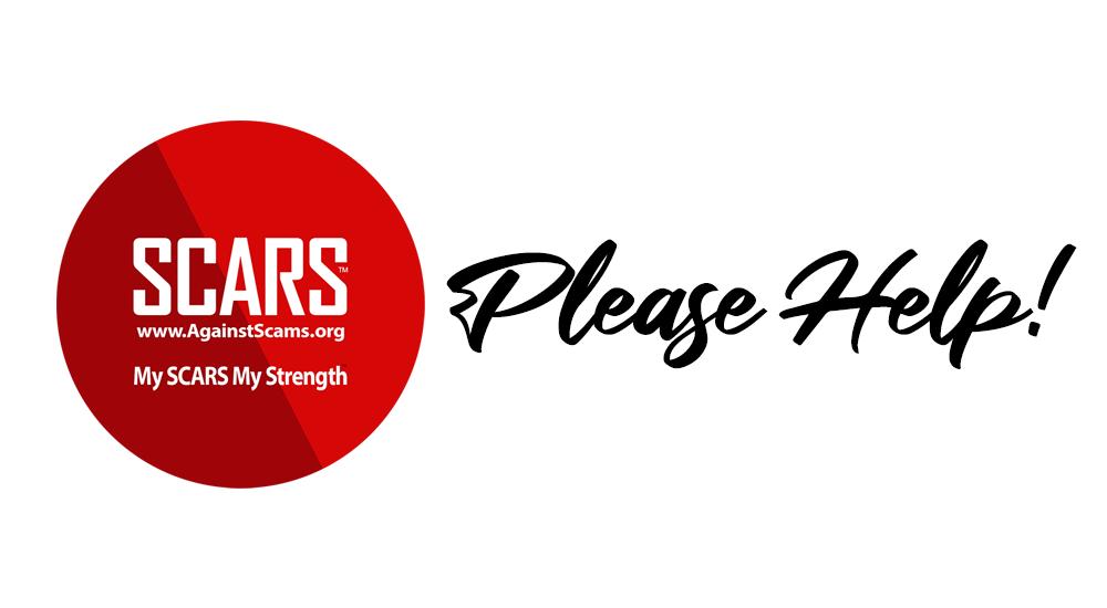 Please-Help-SCARS 2021